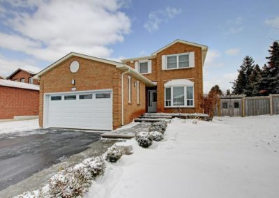 4240 colonial drive, Mississauga