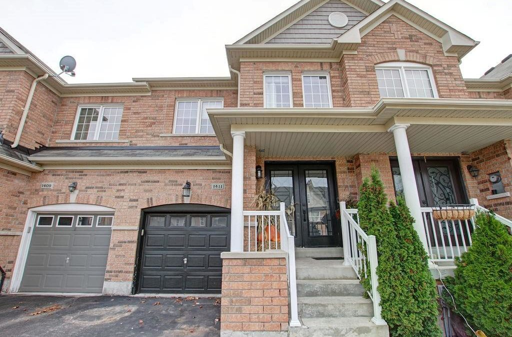 1411 Costigan Road, Milton